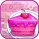 Party Cake Factory- Dessert by games fun blast