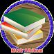 Kitab Al Hikam Dan Terjemah