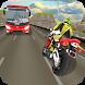 Moto Bike Turbo Traffic Race by Mao Apps Sim Studio