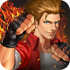Boxing Combat:Street Fighting by HsGame Inc.