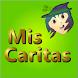 Mis Caritas by HUGOSQL