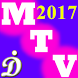 MTV Hesaplama 2017 by ilker DANALI