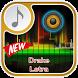 Drake Letra Musica by Kalyaraya