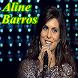 Aline Barros Músicas by LonkApps