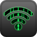 Wifi Network Manager by SB Tool Game Hacker