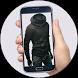Men's Jacket Design & Styles