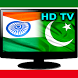Indo Pak TV Channels HD by Mobile TV Channels HD