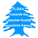 TLQAA by Pay For Buzz LTD