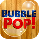 Bubble Pop Madness by MsRanaApps