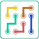 Match and Connect Dots by QMobiApps