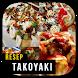 Resep Takoyaki Simpel by Resep Indo45