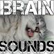 Brain Sounds Binaural Beats by RMP Mobile Inc.