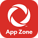 Rogers App Zone by Rogers Communications Inc.