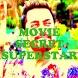 Movie video for : Secret Superstar by Shrinathji Infoways
