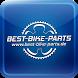 Best-Bike-Parts by Shopgate GmbH