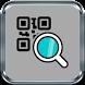 Escaner de Codigo QR by Stefany Apps