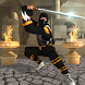 Superhero Ninja Assassin Shadow Battle by Survival Games Craft - Free Action & Simulation 3D