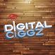 Digital Ciggz Rewards by TapMango Inc.