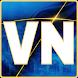 Verona News by Gianne