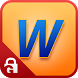 Webalo for Good by Webalo, Inc.