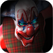 Scary Clown Wallpapers by Zexica Apps