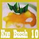 Aneka Resep Masak Kue Basah 10 by Hodgepodge
