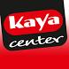 Kaya Center Bielefeld by AppMakers UG (haftungsbeschränkt)