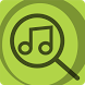 Sonos adviser by Swedish colander