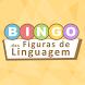 Bingo das Figuras de Linguagem by Claudio Fernando Andre