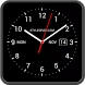 Always on Display-Clock Live Wallpaper Pro by SmartApps inc
