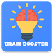 Brain Booster :Increase your Concentration & Focus by Appoaholic