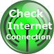 Check Internet by NDsoft