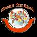 Resep Kue Tar dan Ulang Tahun