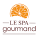 Le Spa Gourmand by Innov and Event