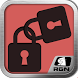 Password Secure Lite by RGN MOBILE