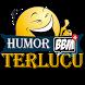 Humor BBM Terlucu by AloftTeen