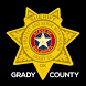 Grady County Sheriff's Office by bfac.com Apps