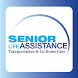 Senior Life Assistance by Hal Kohn