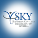 SKY Rehab Hospital by vibramobileapps