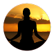 Chakra Meditation by Baltha Apps