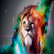 Lion Wallpapers by pames