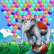 Bubble Shoot Fever Game by Buuble Shooter Funny Online