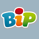 BIP-appen by BUP SLL
