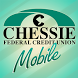 Chessie FCU Mobile Banking by Fiserv Solutions, Inc.