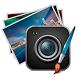 Ultra Photo Editor Pro by Nassim MAALEJ