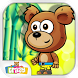 Little Crazy Bear Run by Crazy Game Studios