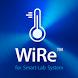 SmartLAB WiRe by Daihan Scientific Co., Ltd.
