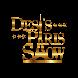 Desis Paris Show radio