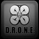 D.R.O.N.E. by Erostech