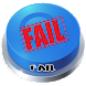 Fail Sound Button by Audio professionals Sound Effects